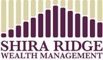 Shira Ridge Wealth Management