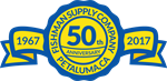 Fishman Supply Company
