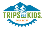 Trips for Kids Marin