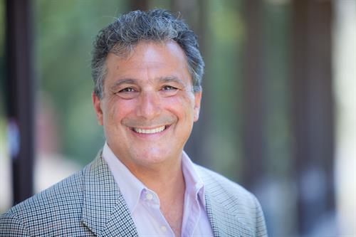 Mike Pelfini ~ Leadership Coaching