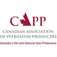 "Monthly Networking Luncheon ""Canadian Association of Petroleum Producers"""