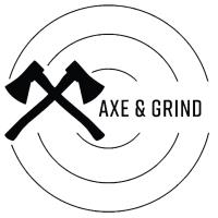 Business After Business: Axe and Grind