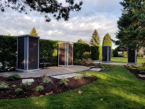 Gallery Image Garden_of_Memories_-_New_Columbariums.JPG
