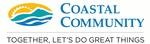 Coastal Community Credit Union - Wharf St.