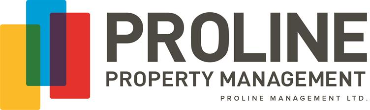 Proline Management
