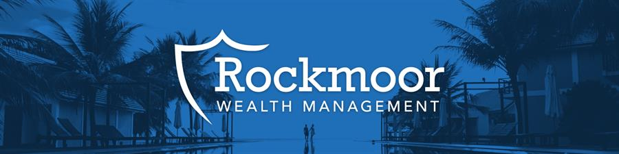Rockmoor Wealth Management