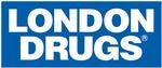 London Drugs (Port Place)
