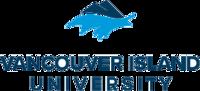 VIU - Community Partnerships - Vancouver Island University