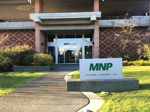 Gallery Image MNP_Place_-_Front_Signage_1.JPG
