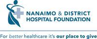 Nanaimo & District Hospital Foundation