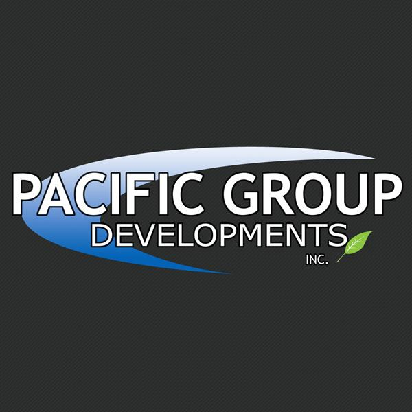 Pacific Group Developments
