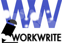 WorkWrite Consulting