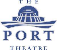 The Port Theatre