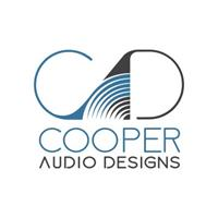 Cooper Audio Designs