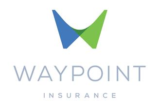 Waypoint Insurance Commercial
