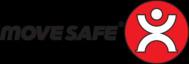MoveSafe
