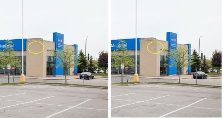 5G installation - before & after - rent target $10,000