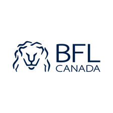 BFL Canada Insurance Services Inc.