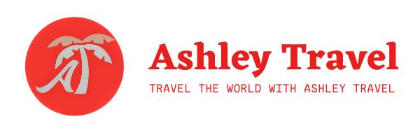 Ashley Travel