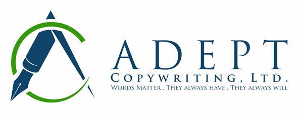 Adept Copywriting, Ltd.
