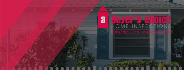 A Buyer's Choice Home Inspections
