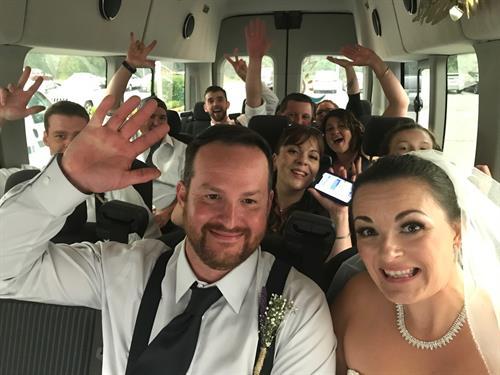 Gallery Image Wedding_shuttle_transportation_MyGo_Tours_.jpg