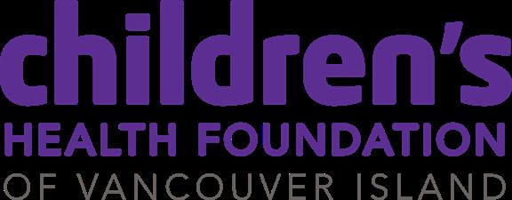 Children's Health Foundation of Vancouver Island