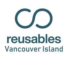 Reusables Vancouver island