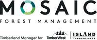 Mosaic Forest Management