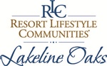 Lakeline Oaks/Resort Lifestyle Communities