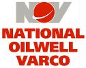 National Oilwell Varco/ MD Totco