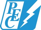 Pedernales Electric Cooperative (PEC)