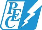 Pedernales Electric Cooperative (PEC)