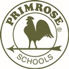 Primrose School at Vista Ridge
