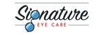 Signature Eye Care
