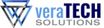 veraTECH Solutions