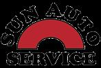 Sun Auto Service # 71