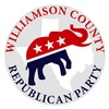Williamson County Republican Party