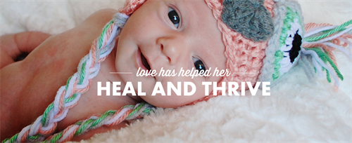 Gallery Image 1_Home_-_Heal_and_Thrive.png
