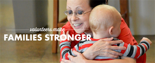 Gallery Image Volunteers_Make_Families_Stronger.png
