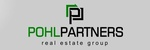 Pohl Partners, Inc.