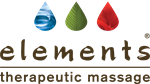 Elements Therapeutic Massage-Lakeline