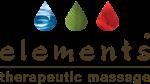 Elements Therapeutic Massage-Lakeline