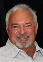 Chaz Glace, Owner, Chasco Constructors