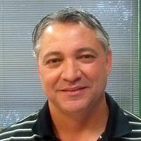 Chuck Glace - President, Chasco Constructors