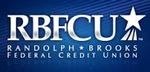 Randolph- Brooks Federal Credit Union/ Parmer Ln.