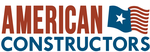 American Constructors, Inc.