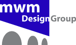 MWM DesignGroup