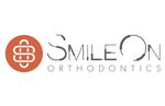 SmileOn Orthodontics