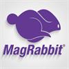 MagRabbit, Inc.